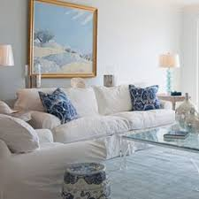 Cottage Style Furniture Living Room House Furniture Living Room Coastal Furniture Collections