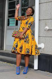 3332 best african print fashion images on pinterest african