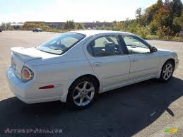 white nissan maxima 2000 2003 nissan maxima 3 5 se related infomation specifications