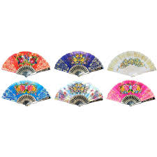 wholesale fans folding fan wholesale