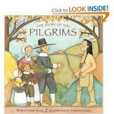 what the pilgrims really looked like www plimoth org plimoth