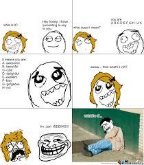 Efg Meme - is my meme funny by yeyyeahohyeah meme center