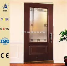 Interior French Doors Frosted Glass by Fiber Bathroom Doors Designs Fiber Bathroom Doors Designs