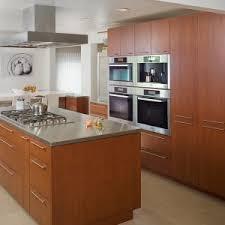 Kitchen Design Studio Home Remodeling In San Diego Ca Design Studio West