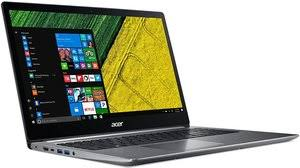 ram black friday deals acer aspire laptops black friday deals and coupons