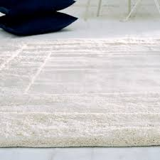area rug cool ikea area rugs entryway rugs in white wool rug