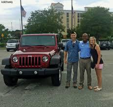 chevy jeep 2016 jeff gordon chevy family photos july 2016 70 photos u2013 jeff