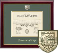 college diploma frames diploma frame styles church hill classics