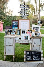 Jacks Furniture Justsingit Com by Ashlyn And Mick San Diego Photographer True Photography