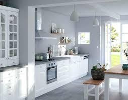 cuisine de charme ancienne cuisine de charme esprit rustique pour une cuisine de charme cuisine