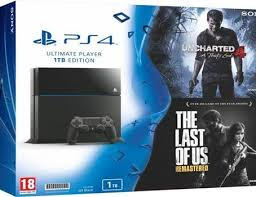 ps3 gaming console buy gaming consoles india gaming console price gaming central
