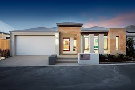 home design by home group wa the bordeaux
