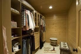 golden eagle log homes log home cabin pictures photos logs cabin home homes house master bedroom closet