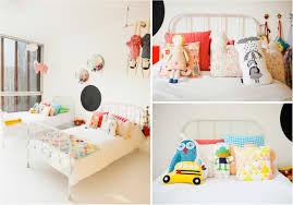 bedroom design girls bedroom ideas kids bedroom ideas boys shared