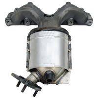 2000 honda civic exhaust manifold honda civic exhaust manifold california best exhaust manifold