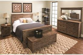 Transform Bedroom Gallery Of Easy Bedroom Sets Living Spaces Transform Bedroom