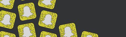 How Much Does It Cost How Much Does It Cost To Build An App Like Snapchat Erminesoft