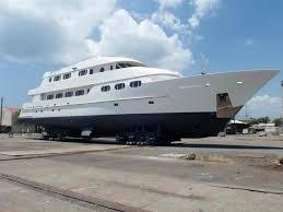 panasonic kx t7735 manual 2014 new build 40m classic dutch designed motor yacht power boat