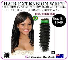 free hair extensions 12 inch 30 cm newcastle hair extension shop store nsw