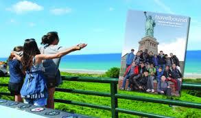 Educational school trips student travel travelbound international
