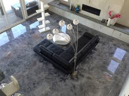 metallic epoxy basement flooring nh ma me paint services