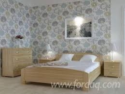 beds made of solid wood bedroom furniture carpenter producer
