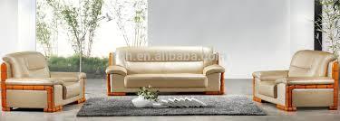 Sofa Wood Frame New Sofa Set Designs Wooden Frame 52 About Remodel Decoration