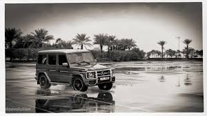 mercedes g class 2016 mercedes benz g class details of the 2016 transformation