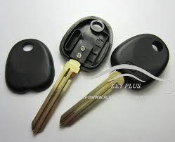 hyundai elantra alarm popular alarm hyundai elantra buy cheap alarm hyundai