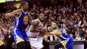 thanksgiving day nba games nba finals 2017 cavs u0027 game 4 win shows near impossibility of