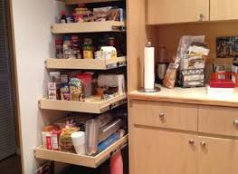 Spice Racks For Kitchen Cabinets Spice Rack Kitchen Cabinet Part 50 Best Spice Racks For Kitchen