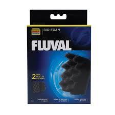fluval biomax filter media petco