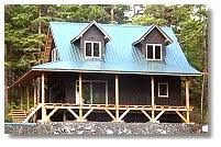 small country house plans innovation idea small house plans alaska 1 cottage cabin small