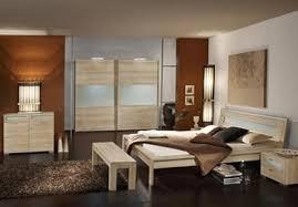 schlafzimmer farben die wirkungsweise farben im schlafzimmer ratgeber