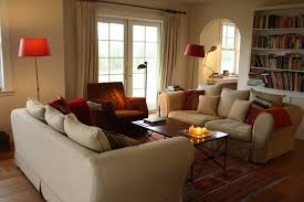 cozy living room ideas u2013 awesome house
