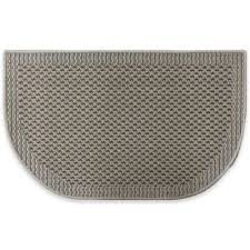 Padded Kitchen Rugs Buy Cushioned Kitchen Mats From Bed Bath U0026 Beyond