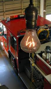 Livermore Light Bulb Oldest Known In The World This Lightbulb Has Burned For 112 Years