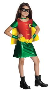 best 25 robin costume ideas on pinterest batman and robin