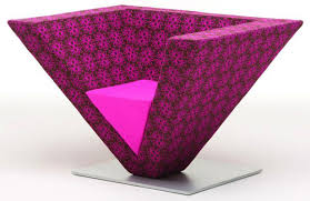Pink Armchairs Cool Armchairs Design Eftag