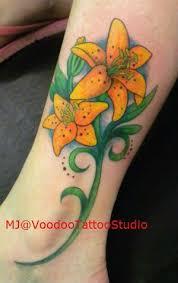 173 best voodoo tattoo studio images on pinterest tattoo studio