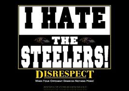 Anti Steelers Memes - pittsburgh steelers suck wallpapers modafinilsale