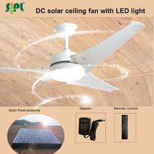 Ceiling Fan Manufacturers Usa Voltage For Ceiling Fan Voltage For Ceiling Fan Suppliers And