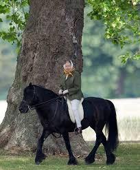 455 queen elizabeth ll 90th birthday images