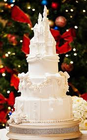 wedding cake castle wedding cake wednesday sleeping beauty castle disney weddings