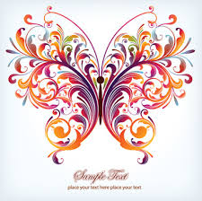 abstract pattern butterfly abstract butterfly patterns free vector download 29 218 free vector