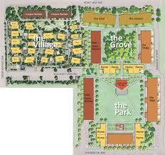 single family home plans bainbridge island community builds connections professional builder