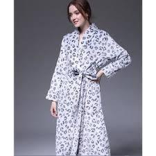 robe de chambre chaude pour femme robe de chambre femme chaude achat vente pas cher