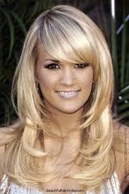 Hochsteckfrisurenen Halblange D Ne Haare by Top 20 Neue Frisuren Für Lange Dünne Haare Dünne Frisuren