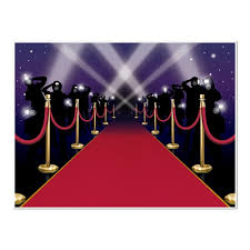 paparazzi clipart carpet clipart clipart collection royalty free rf