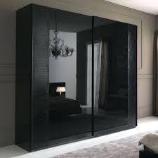 dressers armoire and dresser set bedroom furniture setsmirrored